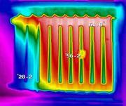 Обследование тепловизором в Саратове. - foto 0
