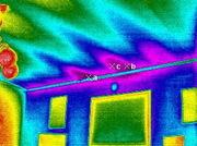Обследование тепловизором в Саратове. - foto 4