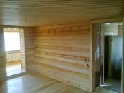 Устройство / ремонт / замена деревянных полов / покрытий. - foto 0