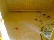 Устройство / ремонт / замена деревянных полов / покрытий. - foto 2