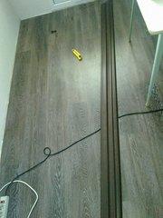 Устройство / ремонт / замена деревянных полов / покрытий. - foto 3