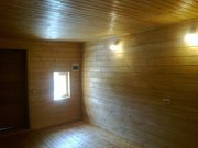 Устройство / ремонт / замена деревянных полов / покрытий. - foto 4