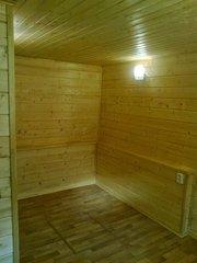 Устройство / ремонт / замена деревянных полов / покрытий. - foto 7