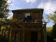 Работу плотника-отделочника ищу в Саратове - foto 0