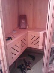 Работу плотника-отделочника ищу в Саратове - foto 1