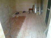 Работу плотника-отделочника ищу в Саратове - foto 2
