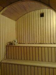 Работу плотника-отделочника ищу в Саратове - foto 3