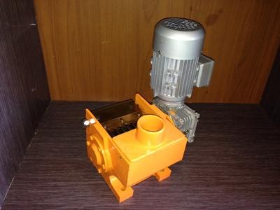 Продам Сепаратор магнитный Х43-43(аналог СМЛ-50) - main