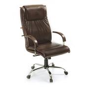Как выбрать офисное кресло