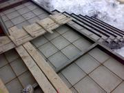 Изготовление лестниц. - foto 1