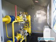 Промышленное нефтегазовое и котельное оборудование - foto 1