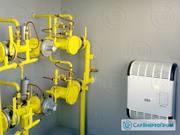 Промышленное нефтегазовое и котельное оборудование - foto 2