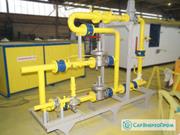 Промышленное нефтегазовое и котельное оборудование - foto 3