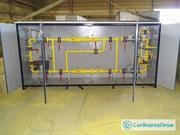 Промышленное нефтегазовое и котельное оборудование - foto 4