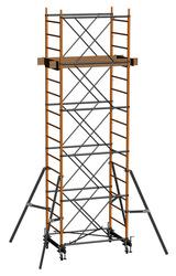 Аренда любого строительного оборудования - foto 0