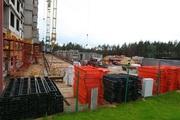 Аренда любого строительного оборудования - foto 2