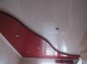 Монтаж натяжных потолков в Саратове и области за 1 день - foto 2