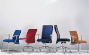 Производство и продажа Офисной Мебели оптом и в розницу в Саратове и О - foto 0