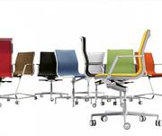 Производство и продажа Офисной Мебели оптом и в розницу в Саратове и О - foto 1